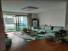 盛世壹品 2800元/月 2室2厅1卫,2室2厅1卫 精装修 ,干净整洁,随时入住