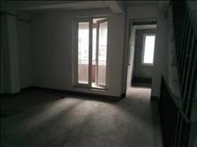 业主出售景瑞·望府联排别墅191平, 450万 4室2厅3卫 毛坯 ,笋盘超低价!