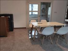 大社区,生活交通方便,漫悦兰庭 2700元/月 3室2厅2卫,3室2厅2卫 豪华装修