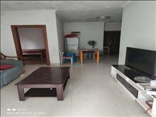 阳光美地 1800元/月 2室1厅1卫,简单装修 ,,看房