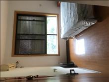 润业玲珑湾 2600元/月 2室2厅1卫,2室2厅1卫 精装修 ,全家私电器出租