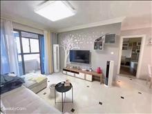 碧桂园 2500元/月 3室2厅1卫,3室2厅1卫 精装修 ,超值,随时看房