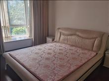 家具家电全齐,龙城市广场 4200元/月 4室2厅3卫,4室2厅3卫 精装修 ,拎包即住!