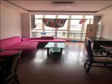 大庆锦绣新城 1800元/月 2室2厅1卫,2室2厅1卫 精装修 ,上班族的