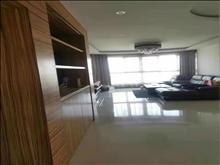 的地段,可直接入住,大庆锦绣新城 2500元/月 3室2厅1卫,3室2厅1卫 精装修