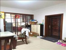 低价出租太平新村 1500元/月 2室1厅1卫,2室1厅1卫 精装修 ,随时带看