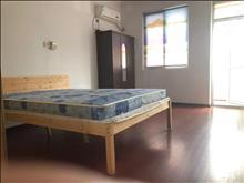 太平新村 1400元/月 2室2厅1卫,2室2厅1卫 精装修 ,家具电器齐全非常干净!