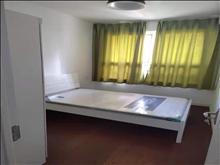 好房出租,赶快行动,中南世纪城 3300元/月 3室2厅1卫,3室2厅1卫 精装修