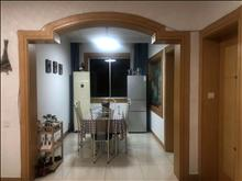 惠阳二村 175万 3室2厅1卫 精装修 低价出售,房主诚售。