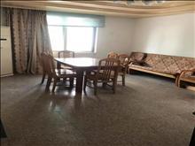 ,房主诚售南珠园小区 169万 3室1厅2卫 精装修
