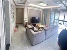 周边配套设施齐全,性价比超高高尔夫鑫城 290万 4室2厅2卫 精装修