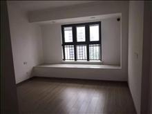 房子好不好,看了就知道,碧桂园天琴雅苑 2000元/月 3室2厅2卫, 精装修