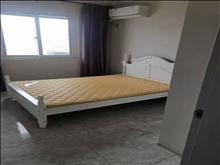 看房方便,新舟新沪紫郡 2100元/月 3室2厅1卫 精装修