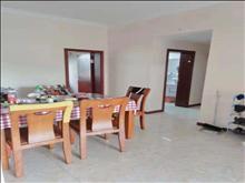 南珠园  2200元/月 2室2厅2卫 精装修 ,先到先得