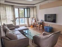 全大庆锦绣新城 2700元/月 3室2厅2卫,3室2厅2卫 精装修