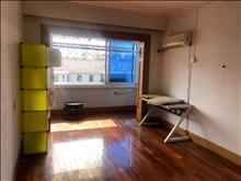 房子好不好,看了就知道,武陵街小区 2500元/月 4室2厅2卫,4室2厅2卫 简单装修