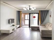低价出租景瑞荣御蓝湾 2900元/月 2室2厅1卫, 精装修 ,随时带看