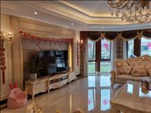 出售向东岛别墅雅思苑,豪华装修未住大院子,占地一亩1300万