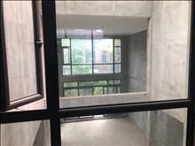 出售向东岛雅澜园独栋别墅占地700平大院子1200万