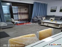 高尔夫鑫城3000元/月3室2厅1卫,3室2厅1卫豪华装修,