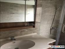 高尔夫鑫城2800元/月3室2厅2卫精装修,楼层佳,看房方便