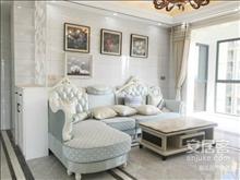 想置业的朋友看一下,高尔夫鑫城 120万 3室2厅1卫 精装修 业主诚售!