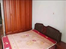的地段,可直接入住,高成上海假日 1100元/月 1室1厅1卫,1室1厅1卫 简单装修