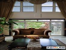 出售 江南水郡独栋别墅 271平 豪装 420万 高铁站三公里