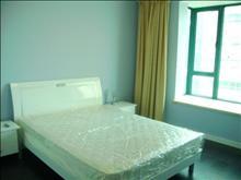 社区户型,恒大文化旅游城 120万 3室2厅1卫 精装修