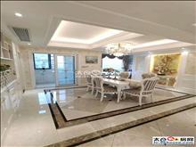 帝景 130万 3室2厅2卫 精装修 的地段,住家舒适!