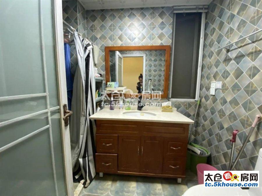 云澜天境 152万 3室2厅2卫 精装修 ,现在出售!