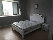 高成上海假日3室2厅1卫,3室2厅1卫家私电器,拎包入住