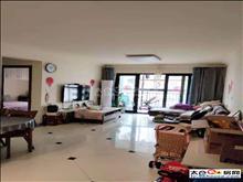 韵湖豪庭 800元/月 1室1厅1卫,1室1厅1卫 精装修 ,正规好房型出租