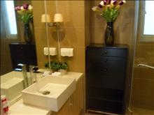恒大文化旅游城 121万 2室2厅1卫 简单装修 ,难得的好户型诚售