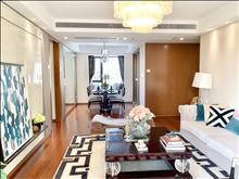 花园新村 97万 3室2厅1卫 精装修 好楼层置低价位