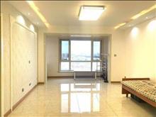 业主出售水韵苑105万3室2厅1卫精装修,超低价!
