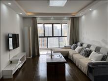 大三房 景瑞翡翠湾 110万 3室2厅2卫 精装修,业主急卖此房