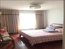 碧桂园·珑庭 2500元/月 4室2厅2卫,4室2厅2卫 精装修随时看房