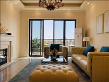 又上了套好房子!金色江南 160万 3室2厅2卫 精装修