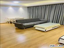 高尔夫鑫城108平3000元/月3室2厅2卫全新精装修出租
