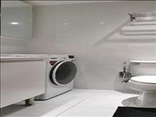 仓龙酒店公寓出租 1200元/月起 1室1厅1卫 精装修 采光 家具家电齐全