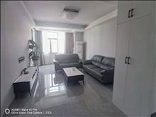 华侨公寓 2980000万 3室2厅2卫 豪华装修 ,住家豪华装修 有钥匙带您看!
