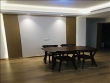 高尔夫鑫城 3000元/月 3室2厅2卫,精装修 看房有钥匙黄金楼层15楼