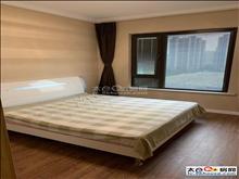 高尔夫鑫城 2500元/月 3室2厅1卫 精装修 ,全家私电器出租