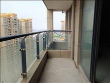出售 上海公馆 275平 毛坯 550万 好楼层 有钥匙