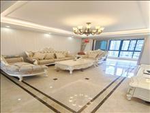 出售 上海公馆 192平 380万 豪装 好楼层