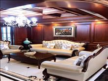 出售 上海公馆 177平 豪华装修 380万 好楼层 满二年