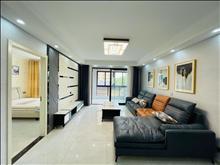 房主出售绿地城 145万 3室1厅1卫 精装修 ,变卖家产还债! 急售!