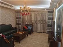 业主出售景瑞翡翠湾 420万 5室2厅4卫 豪华装修 ,笋盘超低价!