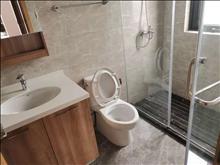 高尔夫鑫城 2800元/月 3室2厅2卫,3室2厅2卫 精装修 ,超值,看房